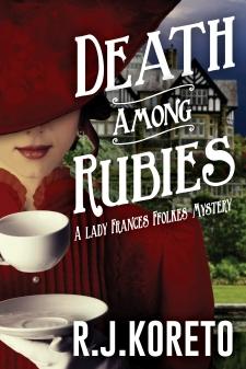 Rubies--REVISED