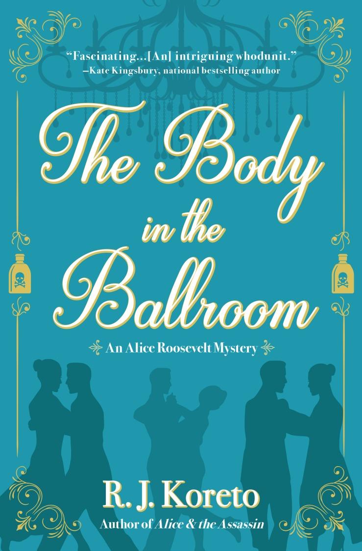 ballroom_cover--FINAL